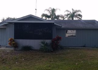 Foreclosed Home en NICHOLS ST, Englewood, FL - 34224