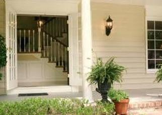 Foreclosed Home en KNOTTY PINE RD, Charleston, SC - 29412