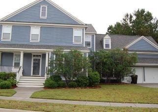 Foreclosed Home en ETHAN ST, Mount Pleasant, SC - 29466