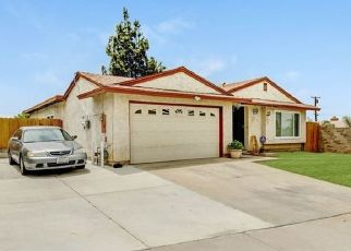 Foreclosure Home in San Diego, CA, 92154,  LINDBERGH ST ID: P946200