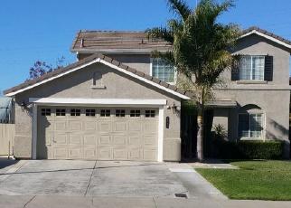 Casa en ejecución hipotecaria in Stockton, CA, 95206,  GRAYHOUSE LN ID: P946242