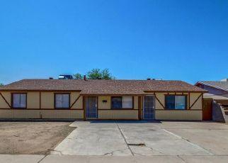 Casa en ejecución hipotecaria in Phoenix, AZ, 85035,  W CORONADO RD ID: P946480