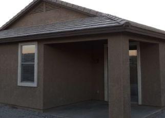 Casa en ejecución hipotecaria in Surprise, AZ, 85379,  N 156TH LN ID: P946484