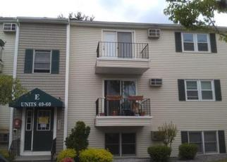Foreclosure Home in New Bedford, MA, 02745,  CHURCH ST ID: P946577