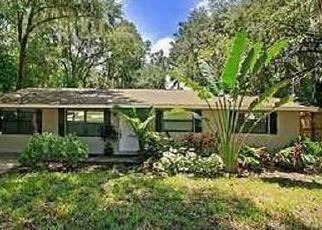 Foreclosed Home en ALAFIA BLVD, Brandon, FL - 33511