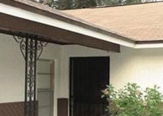 Foreclosed Home en FOREST HILLS DR, Brandon, FL - 33510