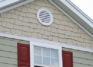 Casa en ejecución hipotecaria in Bradenton, FL, 34210,  51ST ST W ID: P946865