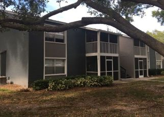 Foreclosed Home en 26TH ST W, Bradenton, FL - 34207