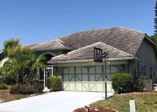 Foreclosed Home en COLLINGTON DR, Boca Raton, FL - 33428
