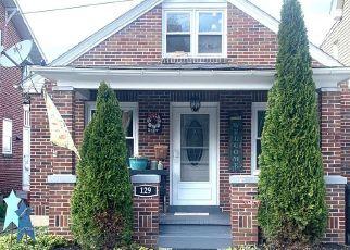 Casa en ejecución hipotecaria in Mohnton, PA, 19540,  S CHURCH ST ID: P947724
