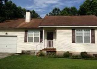 Foreclosed Home en PECAN GROVE AVE, Goose Creek, SC - 29445