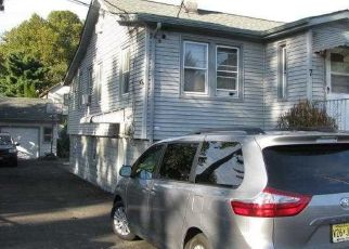 Foreclosed Home in LAKE ST, Bergenfield, NJ - 07621
