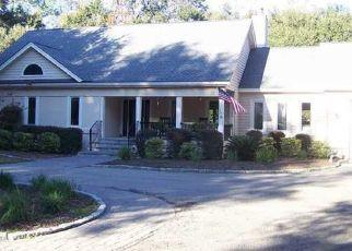 Foreclosed Home en TOPPIN DR, Hilton Head Island, SC - 29926