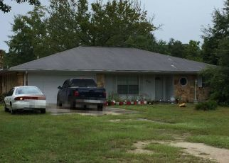 Foreclosed Home en S JAN DR, Panama City, FL - 32404