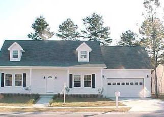 Foreclosed Home en CLAUDIAS WAY, Panama City, FL - 32404