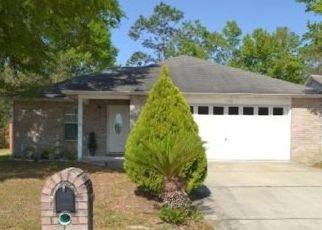Foreclosed Home en J H CREWS CIR, Panama City, FL - 32404