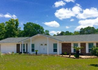 Foreclosed Home en MARK DR, Panama City, FL - 32404