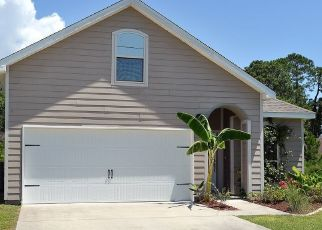 Foreclosed Home en FERNWOOD ST, Panama City Beach, FL - 32407