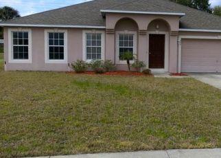 Foreclosed Home en PINE SHADOW LN, Auburndale, FL - 33823