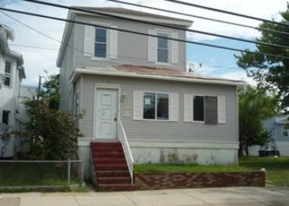Casa en ejecución hipotecaria in Atlantic City, NJ, 08401,  N OHIO AVE ID: P948841
