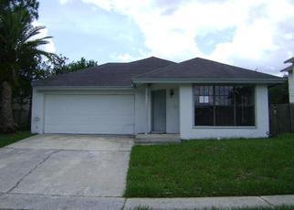 Foreclosed Home in LAKE DOE BLVD, Apopka, FL - 32703