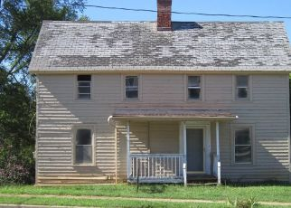 Foreclosure Home in Anderson county, SC ID: P949294