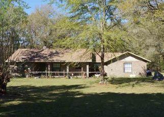 Casa en ejecución hipotecaria in Alachua Condado, FL ID: P949469
