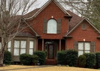 Foreclosed Home in EAGLE VALLEY DR, Birmingham, AL - 35242