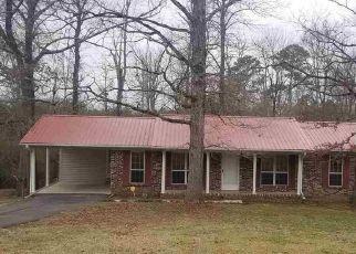 Foreclosed Home in LARUE CIR, Blountsville, AL - 35031
