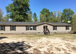 Foreclosure Home in Aiken county, SC ID: P949633