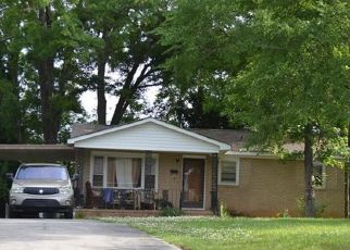Foreclosure Home in Rock Hill, SC, 29730,  SCOGGINS ST ID: P949994