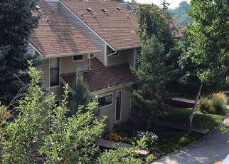 Casa en ejecución hipotecaria in Sheridan, WY, 82801,  MARION PL ID: P950088