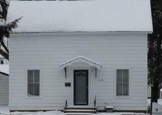 Casa en ejecución hipotecaria in Wausau, WI, 54401,  S 7TH AVE ID: P950109