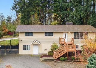 Foreclosure Home in Bonney Lake, WA, 98391,  W TAPPS DR E ID: P950202