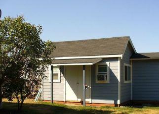 Casa en ejecución hipotecaria in Graham, WA, 98338,  218TH STREET CT E ID: P950208