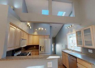 Casa en ejecución hipotecaria in Seattle, WA, 98133,  MIDVALE AVE N ID: P950218