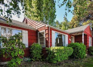 Casa en ejecución hipotecaria in Seattle, WA, 98108,  S FERDINAND ST ID: P950225