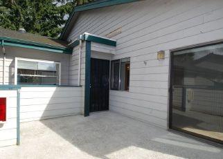 Casa en ejecución hipotecaria in Everett, WA, 98204,  18TH AVE W ID: P950238