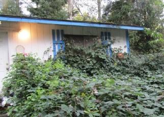 Casa en ejecución hipotecaria in Island Condado, WA ID: P950253