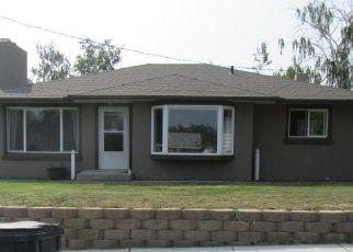 Casa en ejecución hipotecaria in Yakima, WA, 98908,  S 44TH AVE ID: P950260
