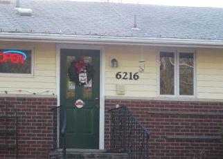 Foreclosure Home in Alexandria, VA, 22310,  SADDLE TREE DR ID: P950403