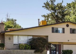 Foreclosed Homes in Ogden, UT, 84403, ID: P950518