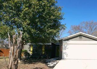 Foreclosure Home in San Antonio, TX, 78250,  DEER VLG ID: P950591