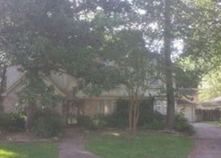 Foreclosure Home in Humble, TX, 77346,  HICKORY WIND DR ID: P950602