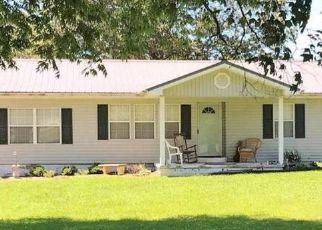 Foreclosure Home in Polk county, TN ID: P950725