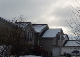Foreclosure Home in Post Falls, ID, 83854,  N SILKWOOD DR ID: P950841