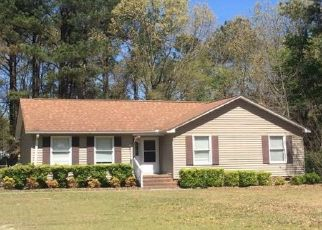 Foreclosed Home en FALCON CREST RD, Lugoff, SC - 29078
