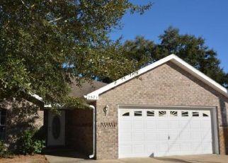 Foreclosed Home en HIDDEN ESTATES CIR, Navarre, FL - 32566