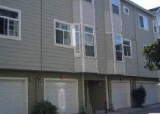 Foreclosed Homes in San Jose, CA, 95116, ID: P951043