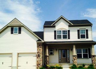 Foreclosed Home in GRANITE LN, Penns Grove, NJ - 08069